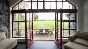 how much does it cost to install a french door i74 for stunning