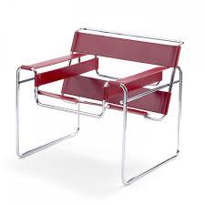 Marcel Breuer Chairs Marcel Breuer Designers More