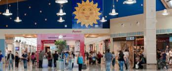 porte di catania negozi mario ciancio e l affare porte di catania il nodo gip alla