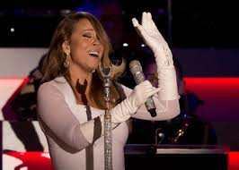 mariah carey u0027s all i want for christmas to you loses to the shins
