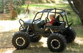 small jeep for kids how to choose the best power wheels for kids balance bike reviews