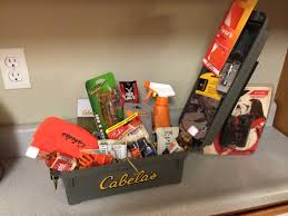 Best Gifts For Guys 2016 by Best 25 Hunting Gifts Ideas On Pinterest Hunting Crafts