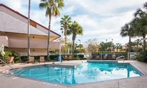 Comfort Inn Universal Studios Orlando Red Roof Inn Near Universal Studios Orlando 6000 Universal