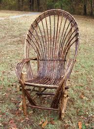 Oak Rocking Chair Uk Comfy Slipcovered Glider Oak Uk Restaurant Lane Wingback Tub