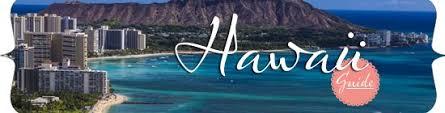 how to plan a destination wedding in hawaii weddingbells