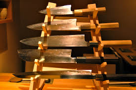 homemade kitchen knives home decoration ideas