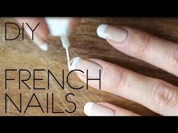 n gel selber designen diy nails leicht selber machen