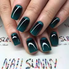 top 30 trending nail art designs and ideas different types