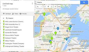 assembly row map how to use maps on 8 important days of the calendar