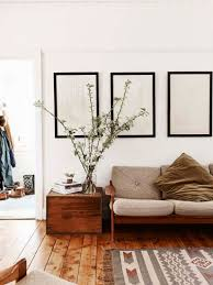 Light Blue Walls Related Keywords by The Most Common Home Decorating Mistakes Revealed