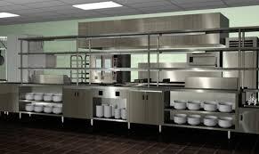 find floor plans commercial kitchen floor plans find house house plans 50789