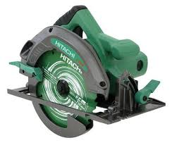 black friday power tools 120 best power tools circular saws images on pinterest power