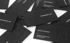 Momo Business Cards Fpo Studio Architetti Associati Book