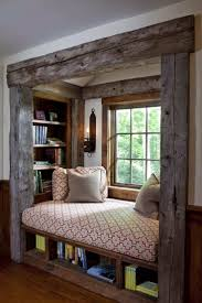 Reading Nooks 36 Best Reading Nooks Images On Pinterest Architecture Home And
