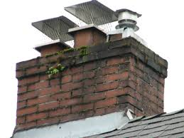 Outdoor Fireplace Chimney Cap - the chimney sweeper 818 909 7044 fireplace solutions la ca