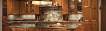 kitchen cabinets on sale black friday sherwood cabinets countertops tile flooring and closets