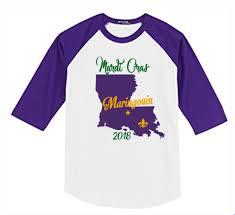 mardi gras t shirt mardi gras t shirt maringouin mardi gras