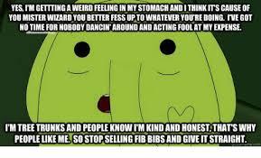 Tree Trunks Meme - 25 best memes about hay fever hay fever memes