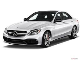 mercedes c300 price 2016 mercedes c class prices reviews and pictures u s