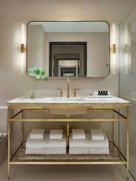 hotel bathroom ideas new york bathroom design for nifty bathroom design nyc new york