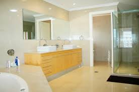 modern bathroom floor tile ideas mesmerizing ideas and ideas for bathroom ground tiles bathroom