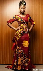 96 best mom dress images on pinterest african style african