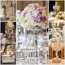 montage mariage mon élégant mariage esprit victorien victorien décoration