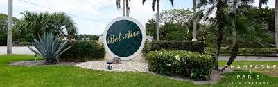 Homes For Rent Delray Beach Valencia Shores Bel Aire Homes For Sale Delray Beach Real Estate