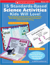 thanksgiving science activities writing resources scholastic