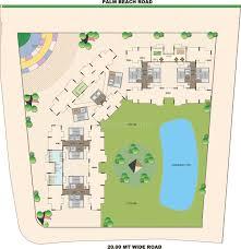 podium floor plan bhairaav group bhairaav gold crest residency floor plan bhairaav