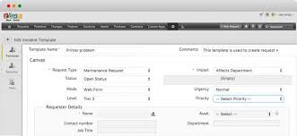 ticket forms templates events manager for wordpress blog archive