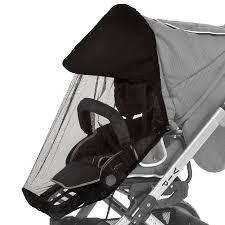 abc design sonnensegel hartan sunline plus sonnenschild mückennetz babymarkt de