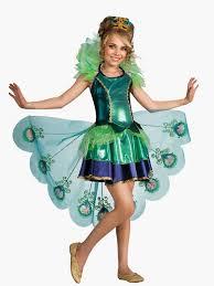 11 kids u0027 halloween costumes you can make with a tutu story