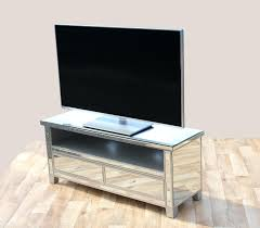 tv stand full image for mirrored tv cabinet living room