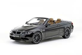 bmw hardtop convertible models kyosho 1 18 2008 bmw m3 e93m convertible with retractable
