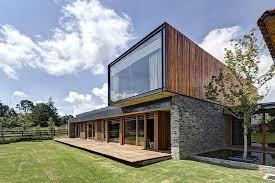 Home Design Vr Vr Tapalpa House By Elias Rizo Arquitectos Homeadore