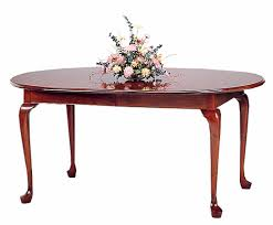 Cherry Dining Table Cherry Dining Tables