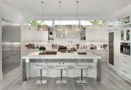 Coastal Home Design Studio Llc Exquisite Modern Coastal Home In Florida With Luminous Interiors