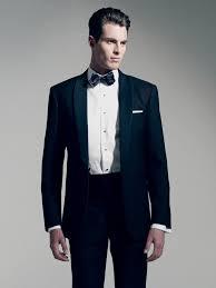 tenue de ville homme costume sur mesure de mariage artling