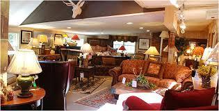 Green Mountain Interiors Furniture Windows Bedding Accents - Green mountain furniture