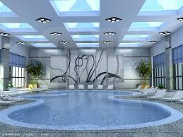 indoor public swimming pools ideas home interior design