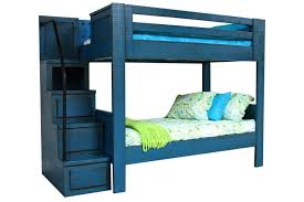 bunk beds full over full bunk bed plans bunk beds twin over twin