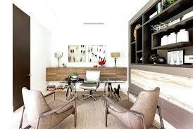 design idea elegant home office elegant home office design idea elegant home