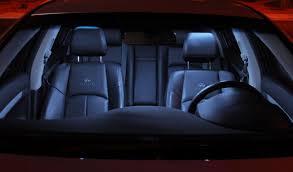 2003 honda accord interior lights accord interior led kit 2003 2007 accord led kit 79 99