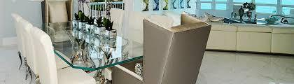 Home Design Unlimited Martha Antonini Design And Style Unlimited Inc Boca Raton