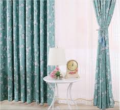online get cheap install window shades aliexpress com alibaba group
