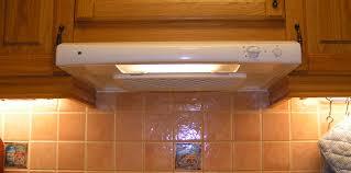 kitchen kitchen exhaust fan installation images home design