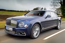 bentley maybach new bentley mulsanne speed 2017 review auto express