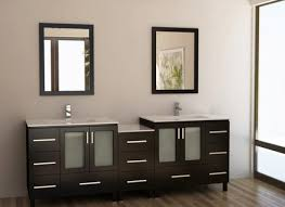 cheap bathroom vanity ideas manificent bathroom vanity cabinets without tops best 25
