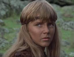 zena the warrior princess hairstyles pop classics xena warrior princess orphan of war